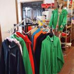indian hills apparel